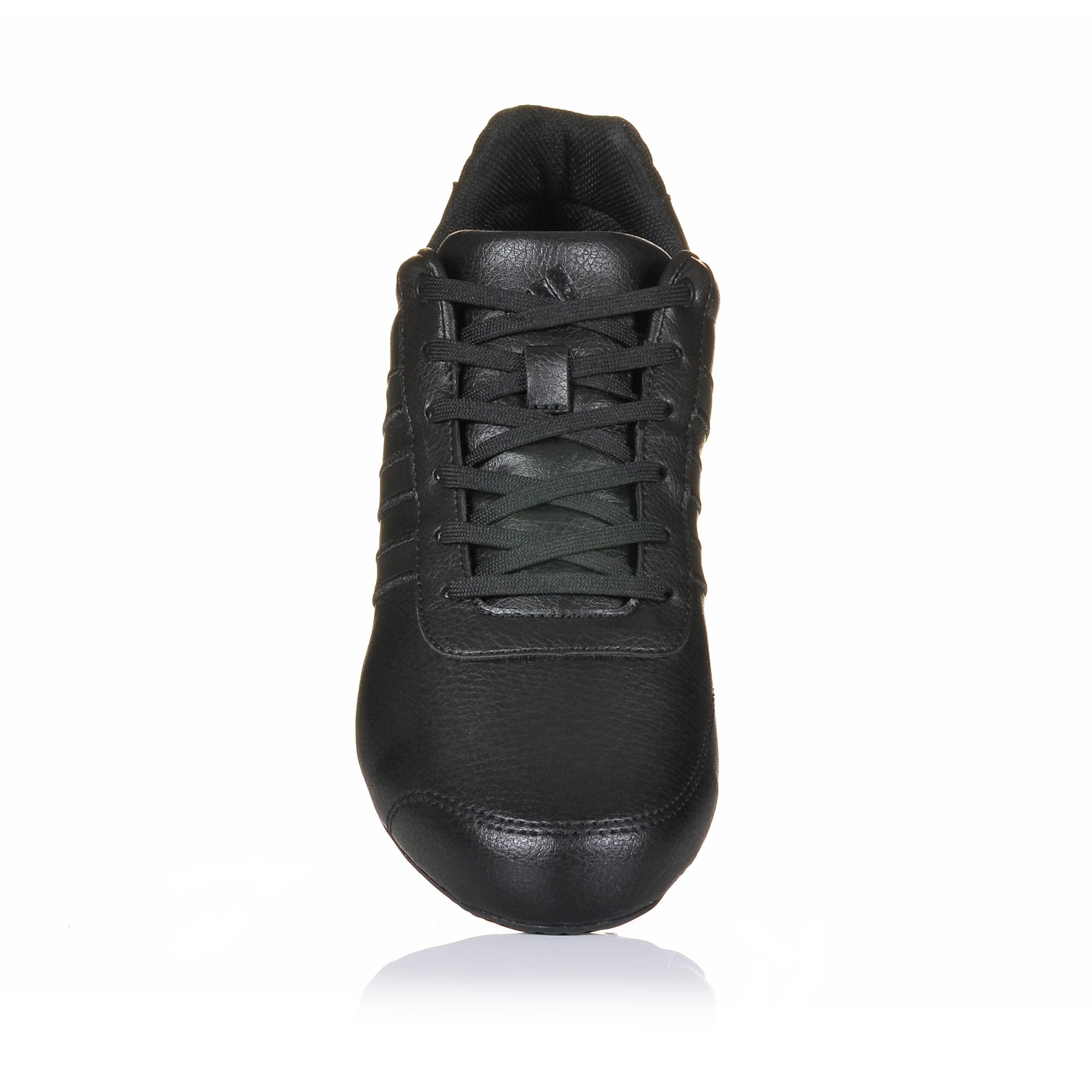 adidas Trackstar XLT Racing Shoes