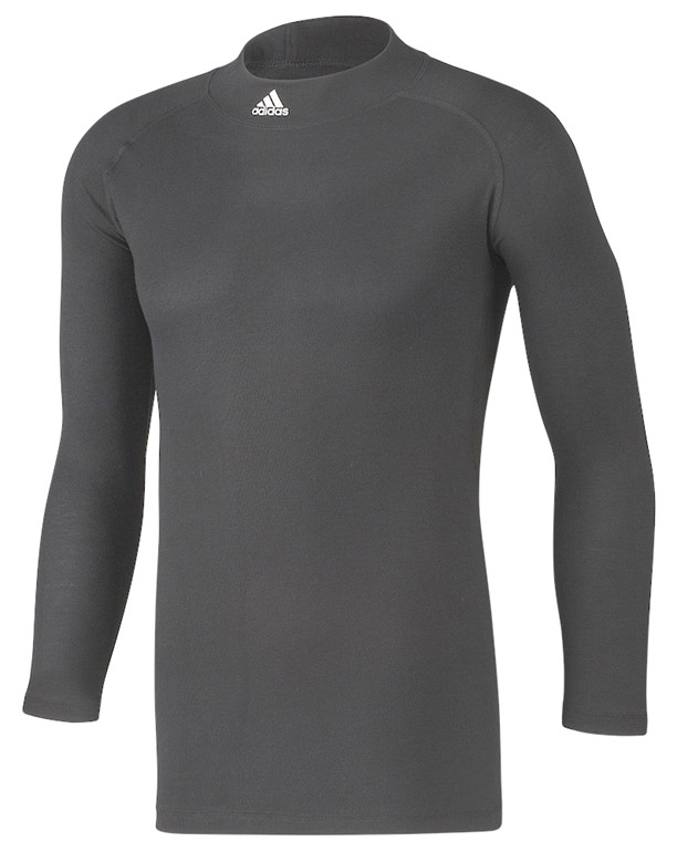 check out c06fe 87dbf adidas ClimaCool Nomex Underwear Shirt
