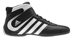 adidas Karting Shoes XLT