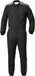 adidas RS ClimaLite® Race Suit