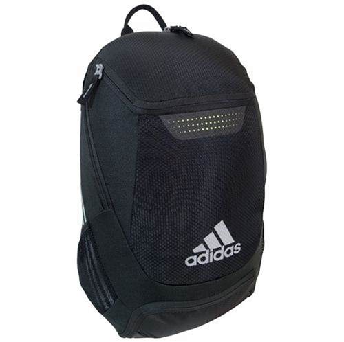 adidas Stadium Back Pack