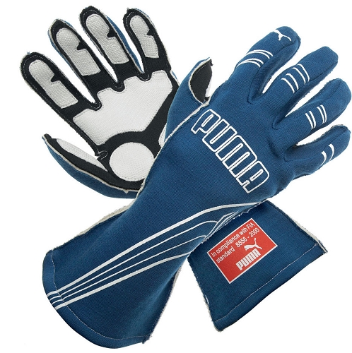 PUMA Avanti Auto Racing Gloves