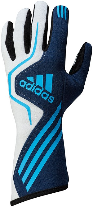 adidas RS Gloves