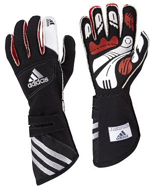 adidas Adistar Driving Gloves