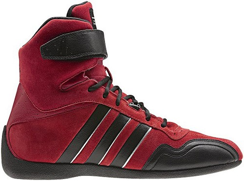 adidas Feroza Racing Shoes