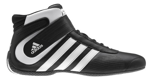 adidas Karting Shoes